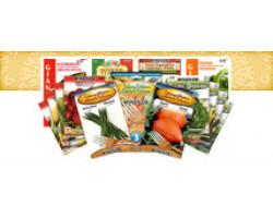 Semences - fines herbes / tomates